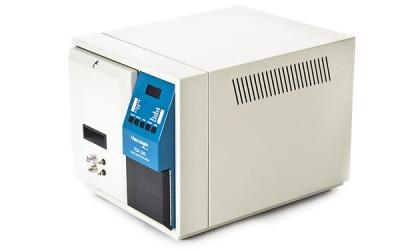 Viscotek Tda 305 Sujipuli Technology