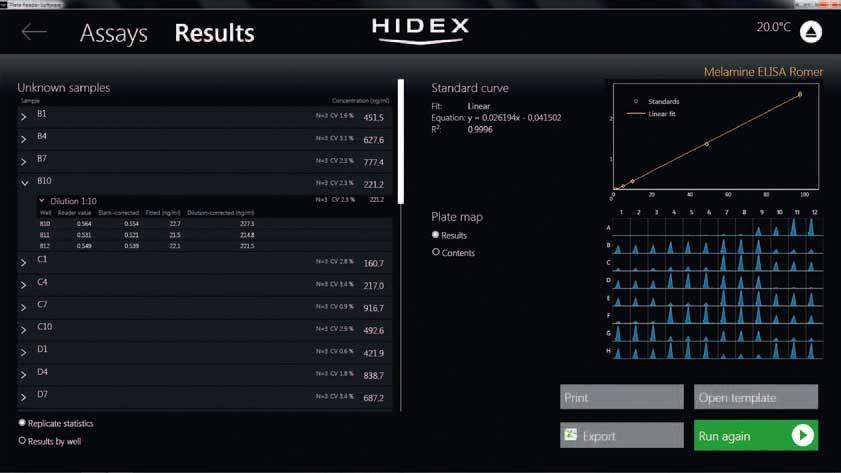 hidex_sense_350_006